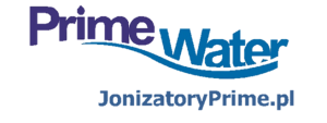 prime-water-logo